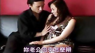 porn videos Japanese mature woman