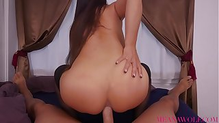 Meana Wolf - Taboo - Do You Want To Fuck Mommy